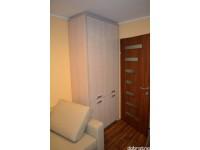 Мебель для дома - do_1062-2