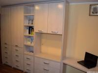 Мебель для дома - do_1062-3