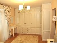 Мебель для дома - do_1063-1