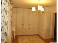 Мебель для дома - do_1063-2