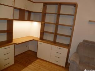 Мебель для дома mebd-1070-1