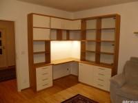 Мебель для дома - do_1070-2