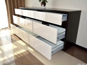 Мебель для дома mebd-1081-1