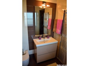 Мебель для дома mebd-1086-1