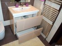 Мебель для дома - do_1086-2