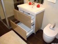Мебель для дома - do_1086-3
