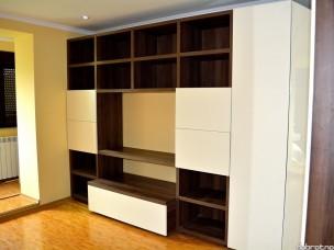 Мебель для дома mebd-1088-1