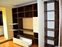 Мебель для дома - do_1088-2