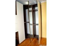 Мебель для дома - do_1088-3