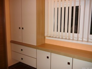 Мебель для дома mebd-1093