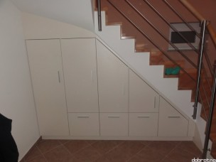 Мебель для дома mebd-1113