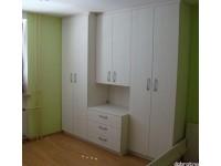 Мебель для дома - do_1117