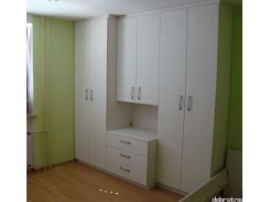 Мебель для дома mebd-1117