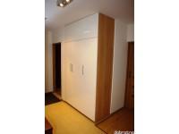 Мебель для дома - do_1138