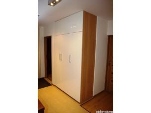 Мебель для дома mebd-1138