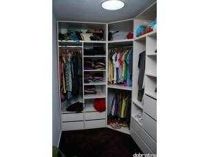 Мебель для гардеробной mgar-1036