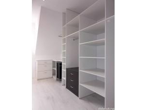 Мебель для гардеробной mgar-1067-1