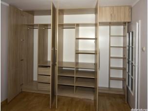Мебель для гардеробной mgar-1164