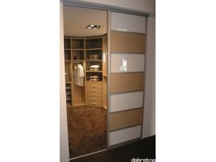 Мебель для гардеробной mgar-1173