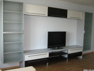 Мебель для гостиной mgos-0001-1