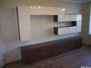 Мебель для гостиной mgos-0006-1