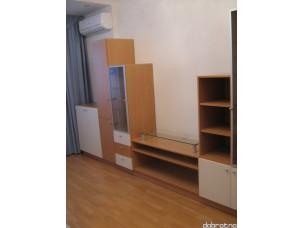 Мебель для гостиной mgos-0019-1