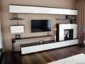 Мебель для гостиной mgos-1001-1