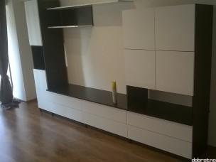 Мебель для гостиной mgos-1011-1