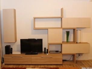 Мебель для гостиной mgos-1027-1