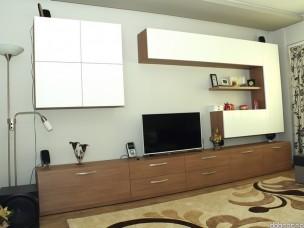 Мебель для гостиной mgos-1028-1