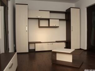 Мебель для гостиной mgos-1029-1