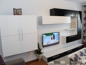 Мебель для гостиной mgos-1030-1