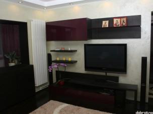 Мебель для гостиной mgos-1031-1