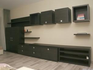 Мебель для гостиной mgos-1034