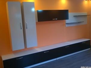 Мебель для гостиной mgos-1037