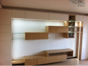 Мебель для гостиной mgos-1069-1