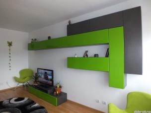 Мебель для гостиной mgos-1071-1