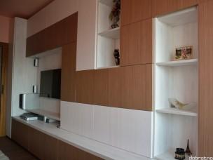 Мебель для гостиной mgos-1072-1