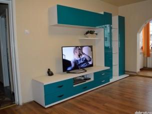 Мебель для гостиной mgos-1079-1