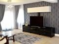 Мебель для гостиной mgos-1080-1