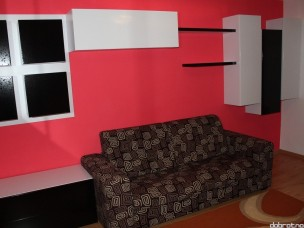 Мебель для гостиной mgos-1082-1