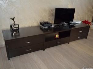 Мебель для гостиной mgos-1084
