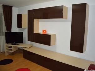 Мебель для гостиной mgos-1085-1
