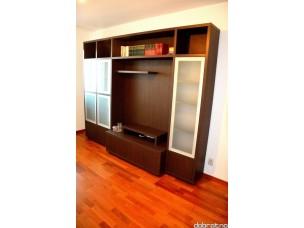 Мебель для гостиной mgos-1087-1