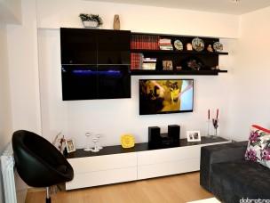 Мебель для гостиной mgos-1089-1
