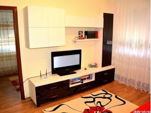 Мебель для гостиной mgos-1090-1