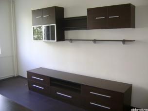 Мебель для гостиной mgos-1095