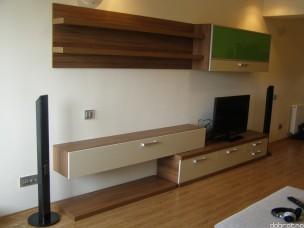 Мебель для гостиной mgos-1099
