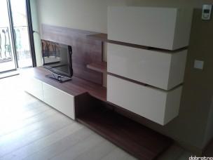 Мебель для гостиной mgos-1104