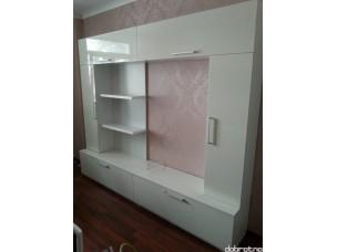 Мебель для гостиной mgos-1105